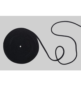 Cord Black