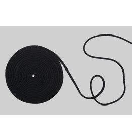 Kabel Schwarz