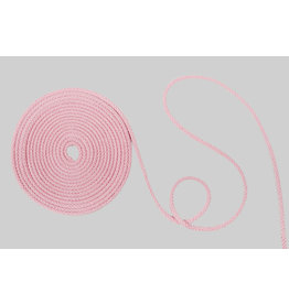 Cord Pink