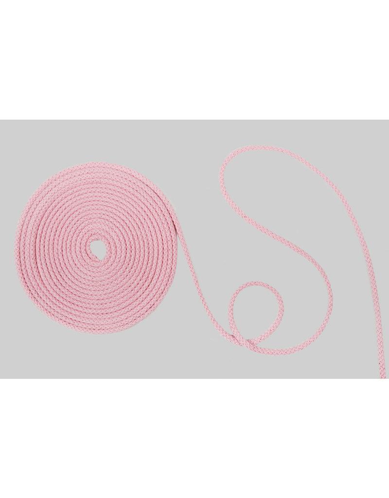 Kabel Rosa