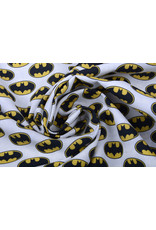 Stenzo 100% Baumwolle Disney Marvel Batman Logo