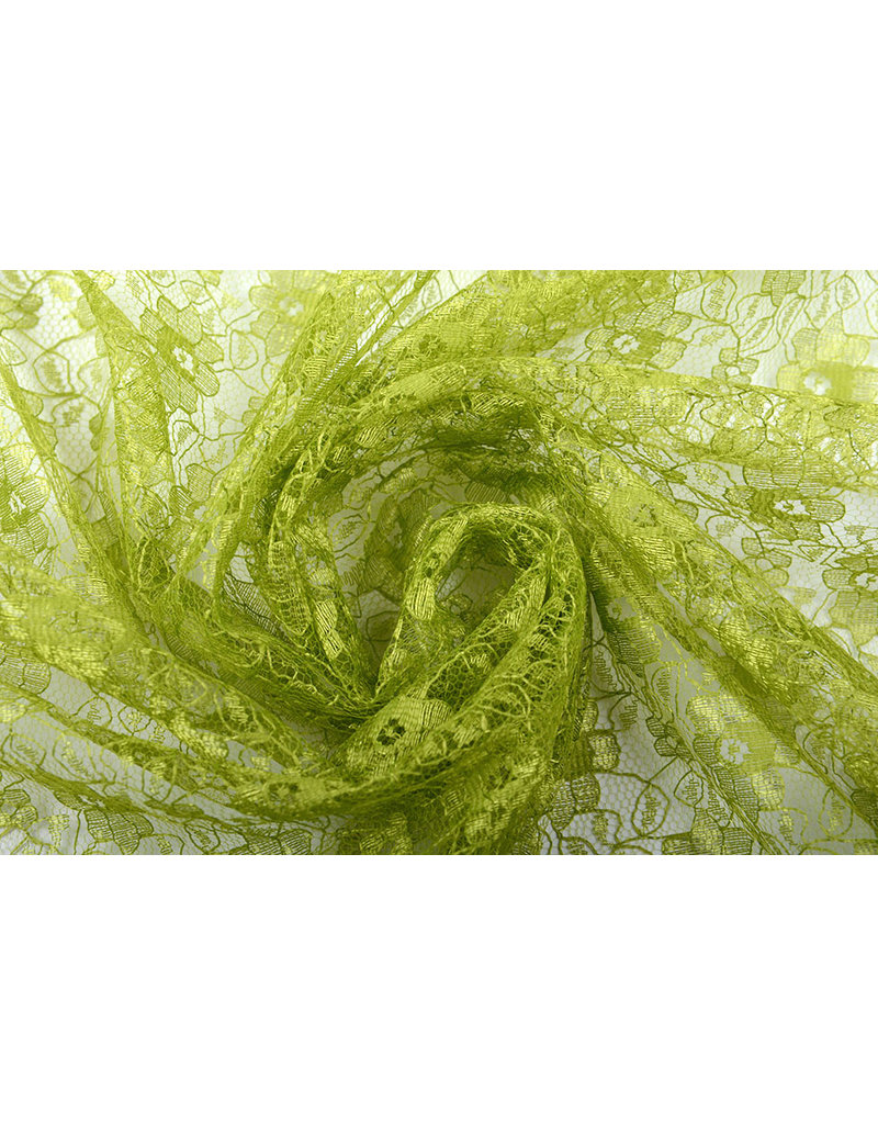 Kant Ziedi Mos Groen