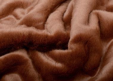 Fur hairy