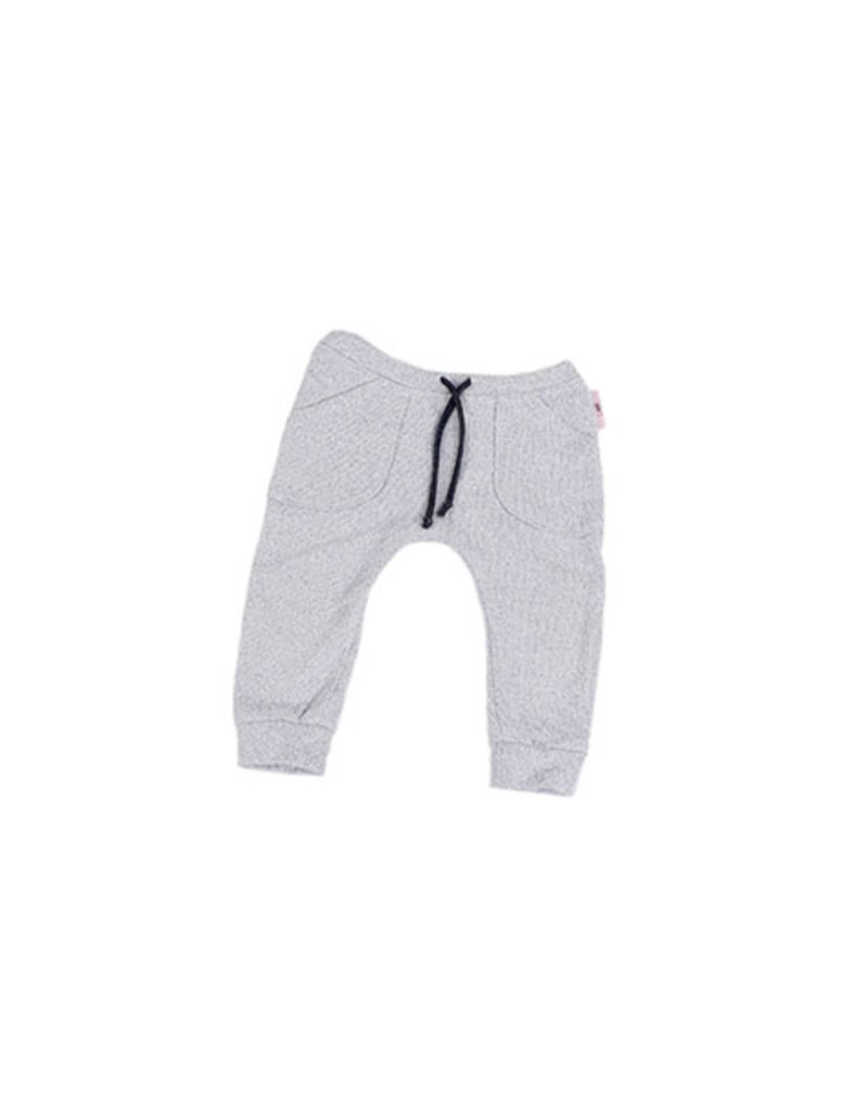 Annie do it yourself 6. Jogger 74/92