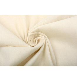 Cheese Cloth 280cm Creme