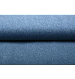 Jeans Stretch Light Blue