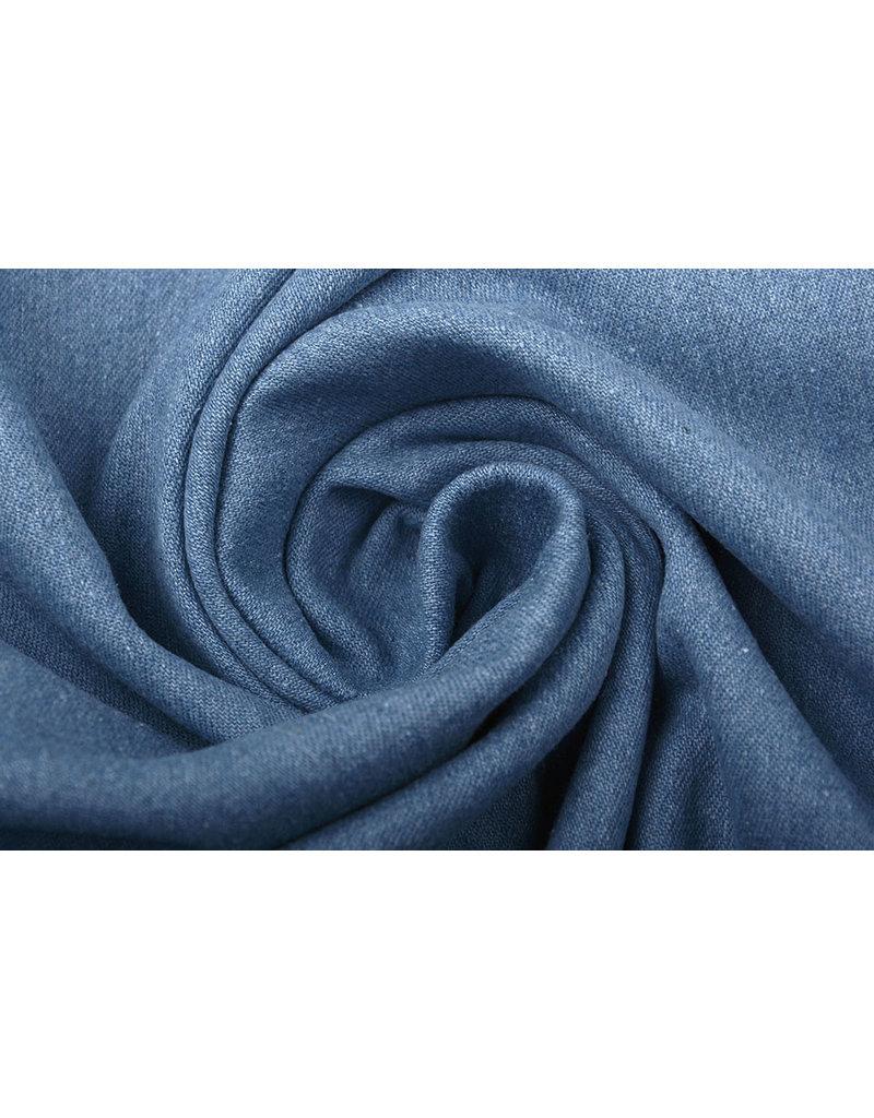 Jeans Stretch Hellblau