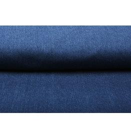 Jeans  Stretch Medium Blauw