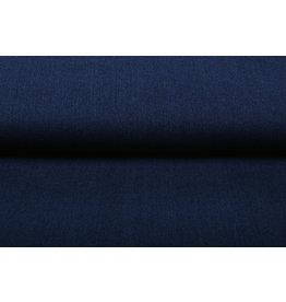 Jeans  Stretch Donker Blauw
