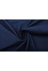 Jeans Stretch Dunkellblau