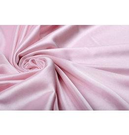 Charmeuse Lining Light Pink