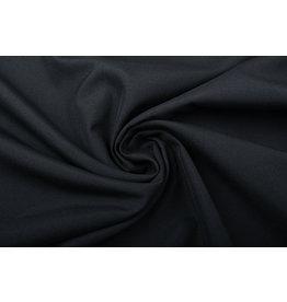 Bi-Stretch Black 3 Meters Wide