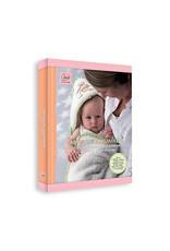 Annie do it yourself Band 1 – Babysachen zum selbermachen!