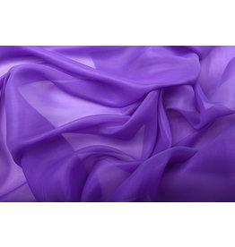 Korean Silk Purple