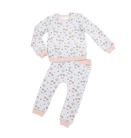 Annie do it yourself 70. Pyjama 80/98