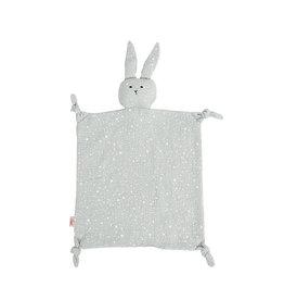 Annie do it yourself 105. Cuddly Rabbit