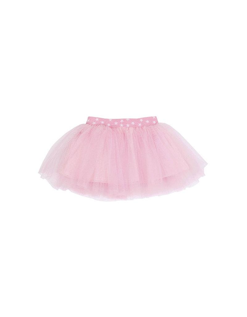 Annie do it yourself 25. Petticoat 80/110