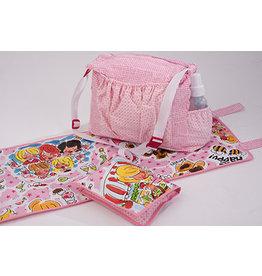 Annie do it yourself 21. Diaper Bag