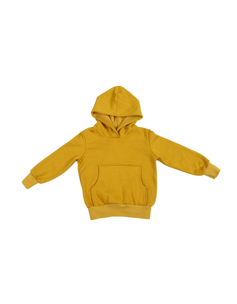 Annie do it yourself 77. Hoodie 68/98
