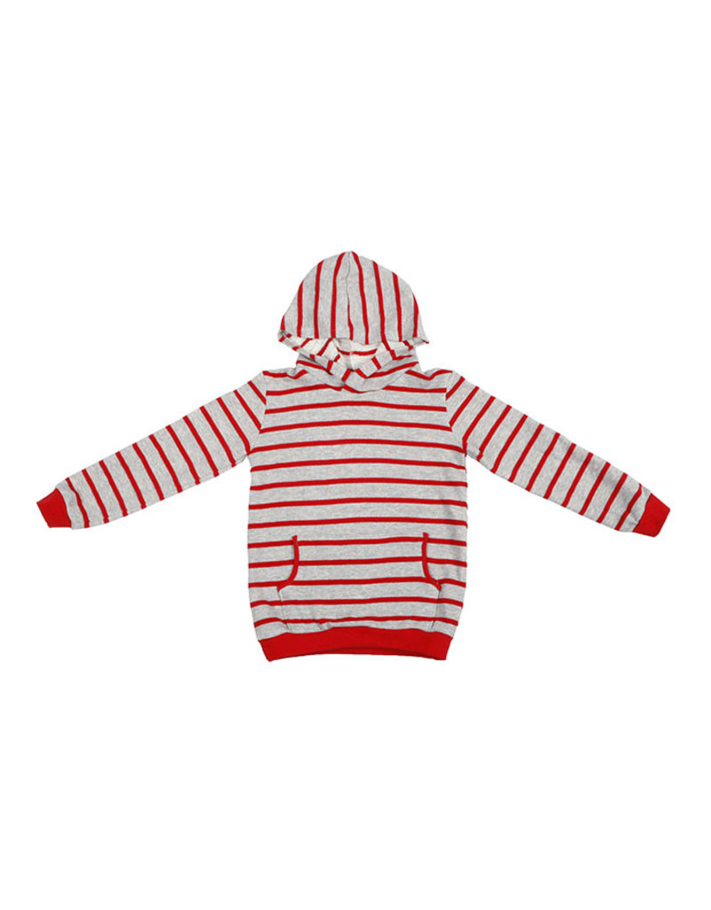 Annie do it yourself 78. Hoodie 98/116
