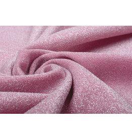 Lurex Dance Light Pink