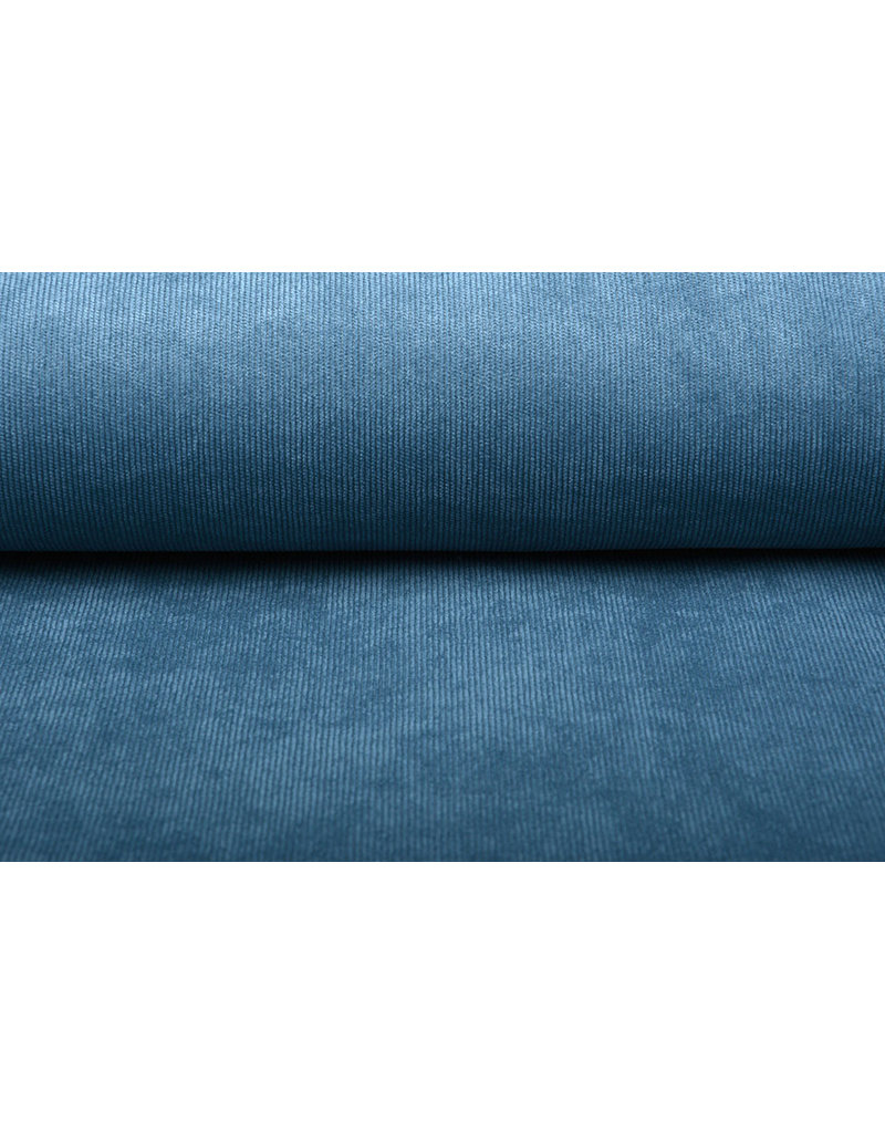 Cordstoff 16 W Jeans