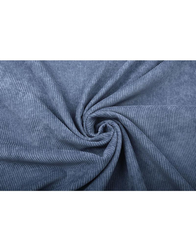 Cordstoff 8 W Jeans
