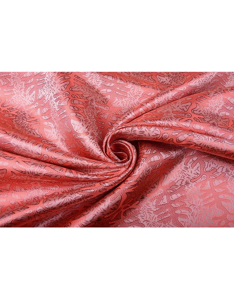 Brokat Matawi Rot