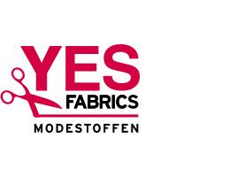 YES fabrics modestoffen webwinkel | Kinderstoffen Modestoffenwinkel - YES Fabrics