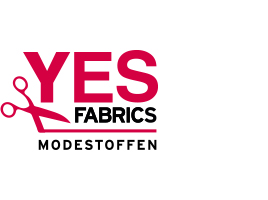 YES fabrics Bekleidungsstoffe Webshop | Kinderstoffe Modestoff-Shop - Yes Fabrics