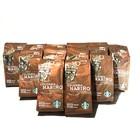 starbucks Starbucks colombia nariño 12x250 gram