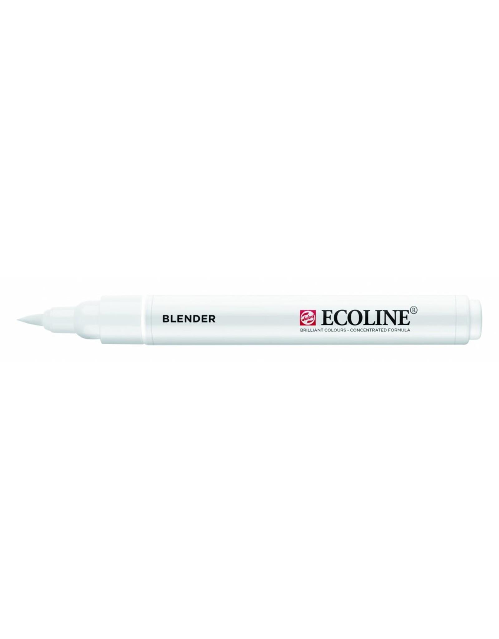 Talens Ecoline Brushpen Blender