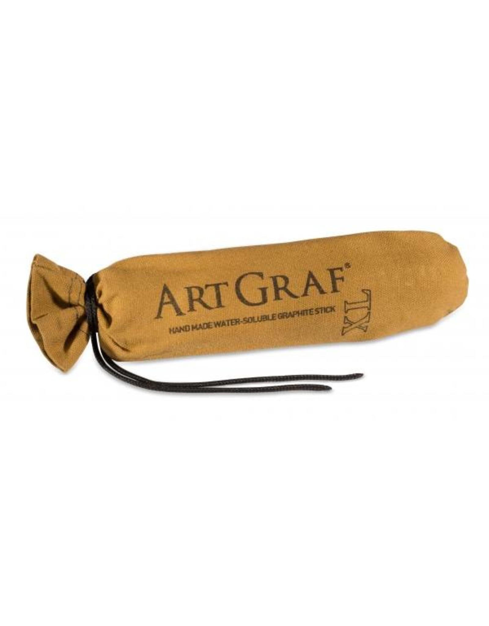 Viarco ArtGraf XL