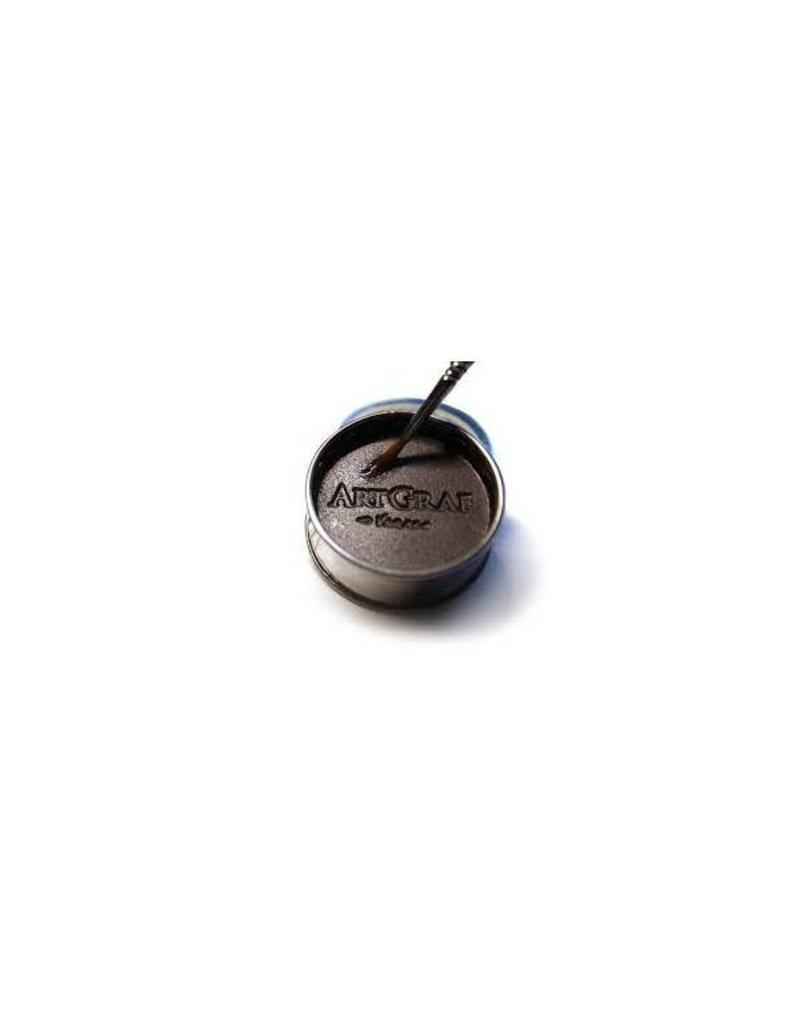 Viarco ArtGraf watersoluble graphite