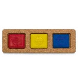 Viarco ArtGraf set primaire kleuren
