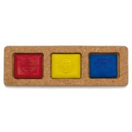 ArtGraf set primaire kleuren