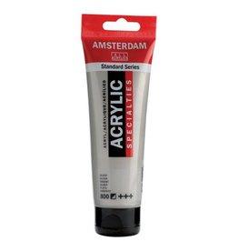 Amsterdam Silver 120ML