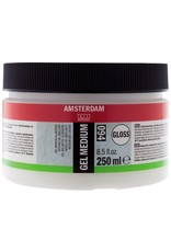Talens Amsterdam gel medium glanzend 250ML