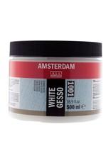 Amsterdam Amsterdam primer white 500ML