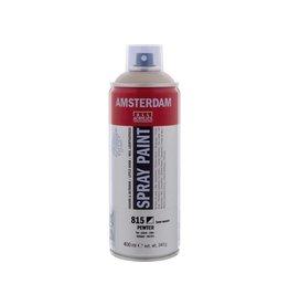 Talens spray 400ML  Tin