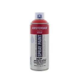 Talens spray 400ML  Naftolrood middel