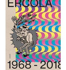 Ercola