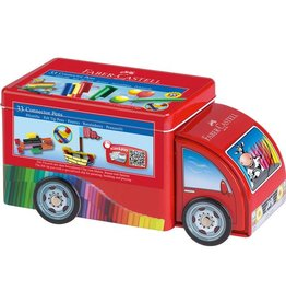 Faber Castell Faber Castell Autobus