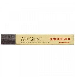 Viarco ArtGraf stick