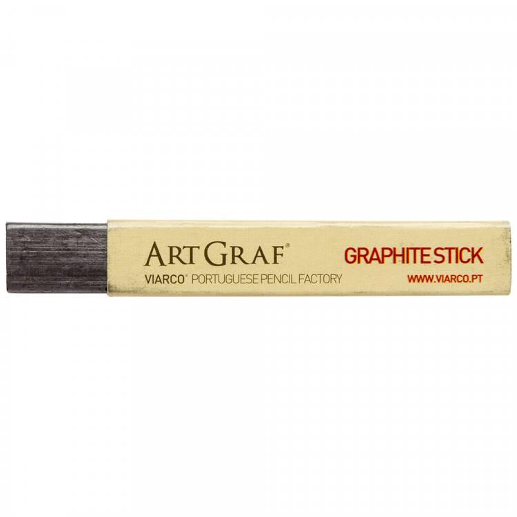 ArtGraf stick