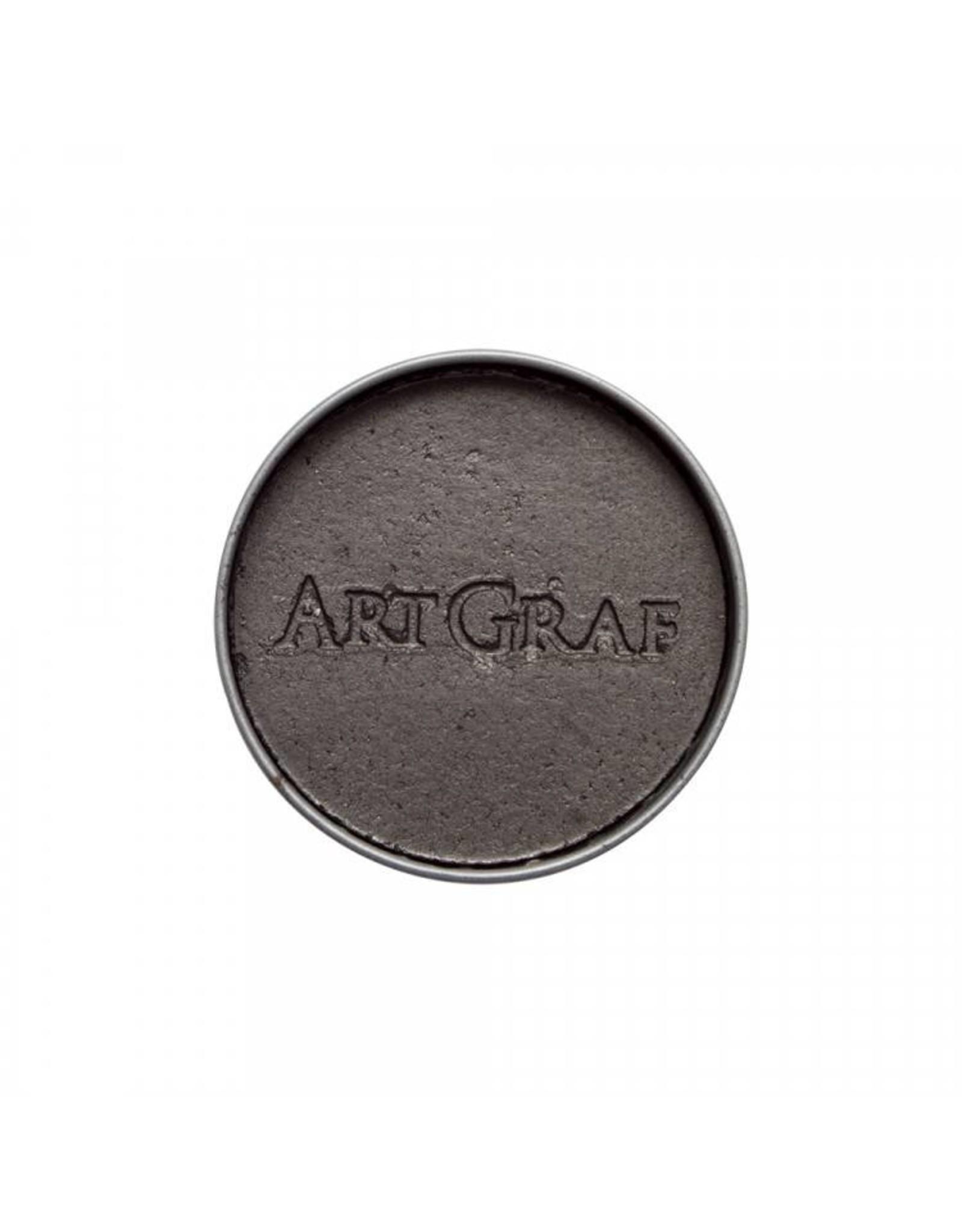 Viarco ArtGraf wateroplosbaar grafiet