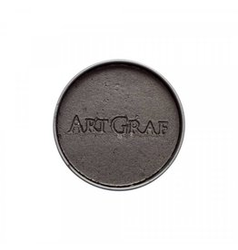 Viarco ArtGraf watersoluble graphite