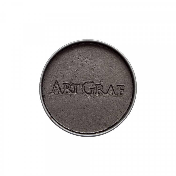 ArtGraf wateroplosbaar grafiet