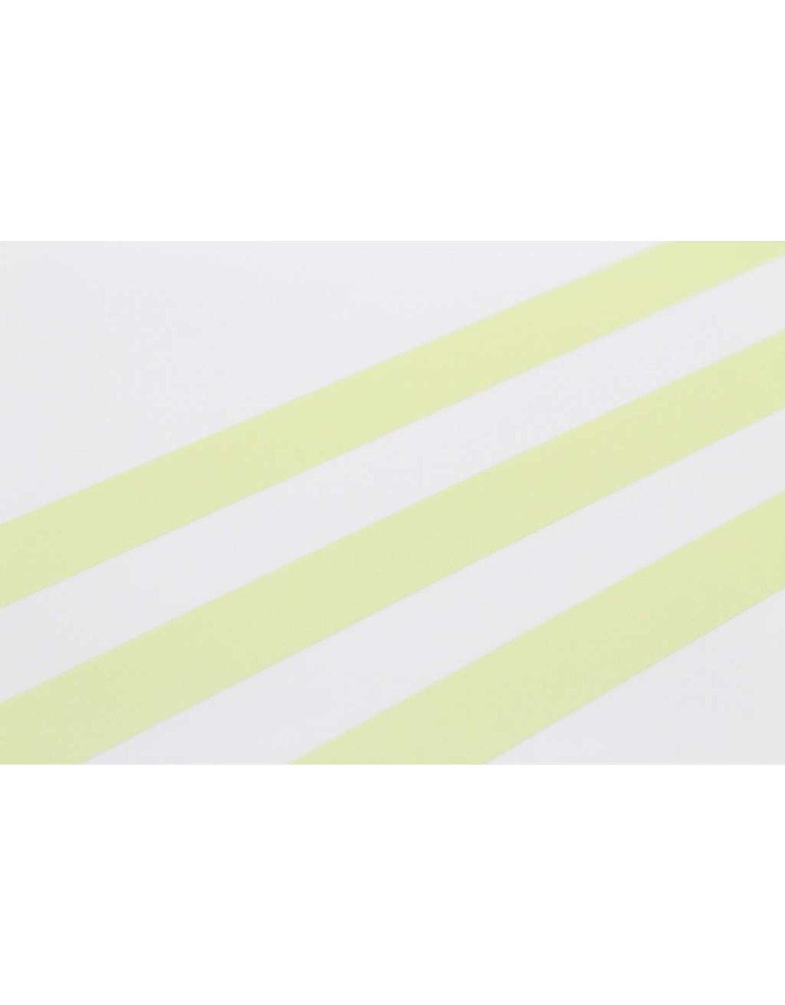 Mt pastel lime