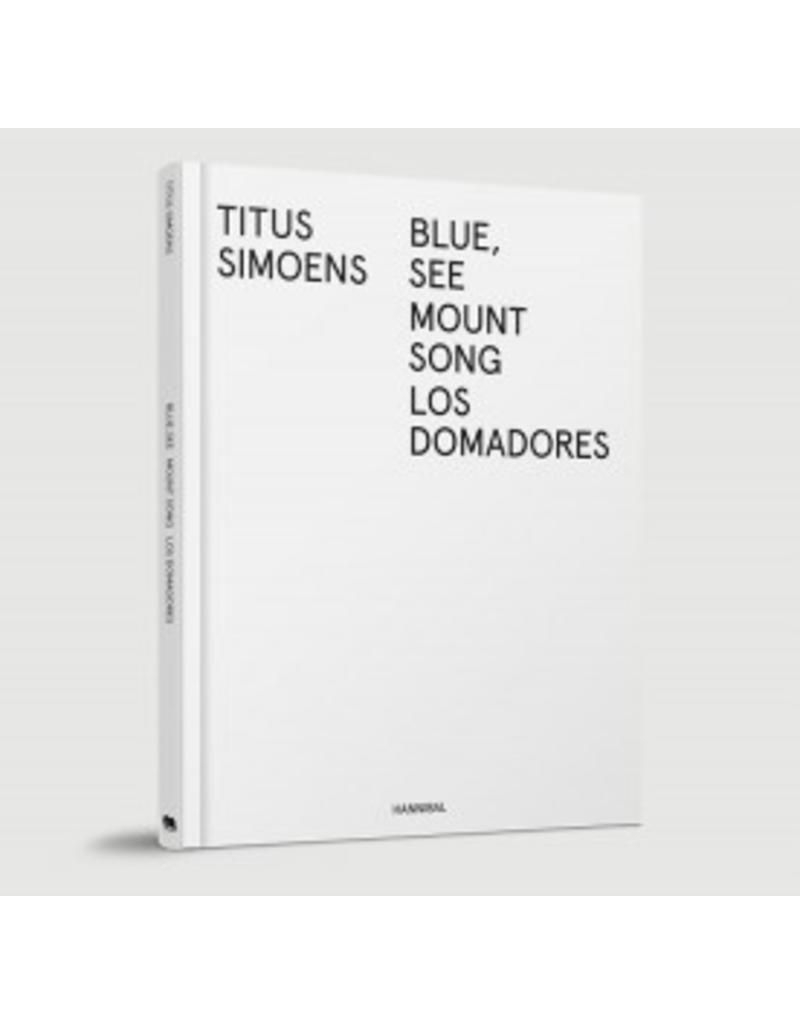 titus simoens